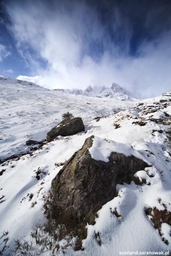 Zimowy_krajobraz_górski_02